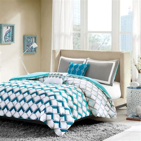 bedding sets queen target luna comforter set target