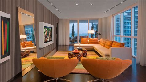 striped living room 15 striped walls living room designs home design lover