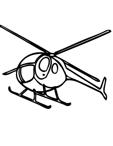 helicopter coloring pages online free printable helicopter coloring pages for kids