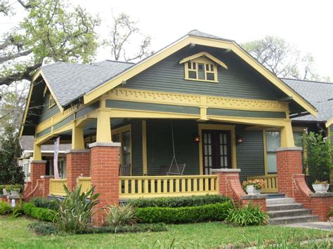 exterior color combinations mix and match exterior paint color combinations tips