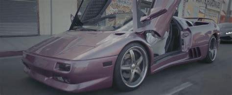 Tyga Lamborghini 17 Best Images About Lamborghini On Cars 22