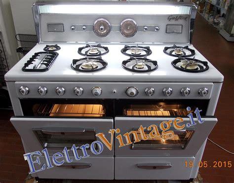 cucina cania cucina a gas usata cucine a gas vintage