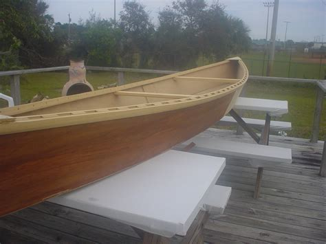 home built boat plans home built boat plans spira boats easy to build boat plans