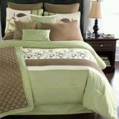 sears canada comforter sets 1000 images about bedding on grey chevron