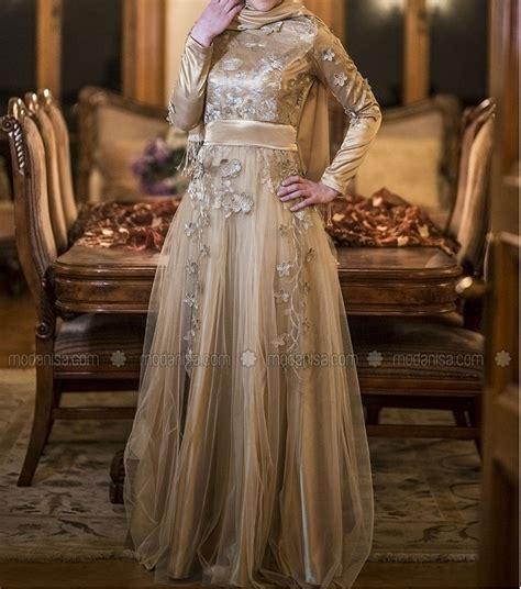 Turkishs Style turkish style dresses is the new fashion hijabiworld