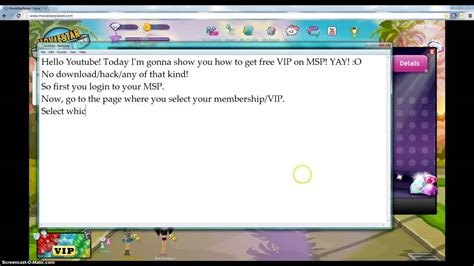msp money hack no survey or download 2016 movie star planet codes great msp cheats and hack