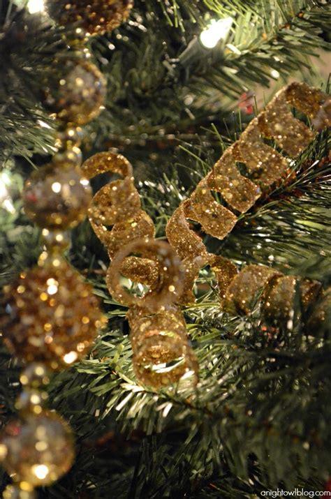 christmas tree picks images of christmas tree picks best christmas tree