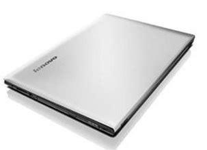 Laptop Lenovo G40 70 Terbaru jual lenovo ideapad g40 70 217 non windows silver
