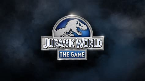 jurassic world the game mod apk ios jurassic world the game by ludia ios android hd