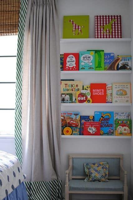 kids room shelves 1000 images about kids room shelving on pinterest book