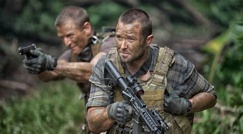 Serial Tv Strike Back Ori Lengkap strike back cinemax and sky order reboot series