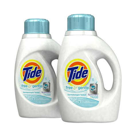 Tide Sweepstakes - giveaways contests sweepstakes pinterest autos post