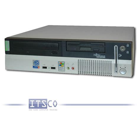 Hp Lenovo E600 fujitsu siemens scenic e600 usb2 0 g 252 nstig gebraucht