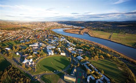Of Tasmania Mba by Launceston Cuses Of Tasmania Australia