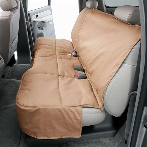 covercraft upholstery custom seat covers from covercraft autos post