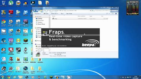 full unlocked version of fraps how to get fraps 3 5 9 full version 100 free youtube