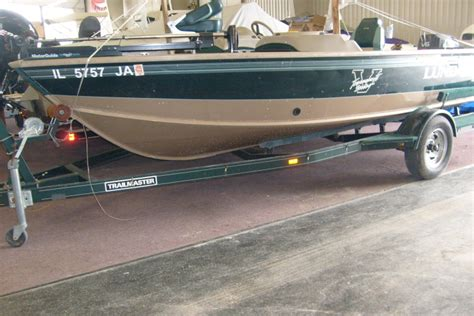 craigslist evansville boats lund new and used boats for sale in indiana