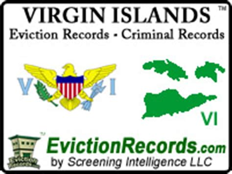 Eviction Records Free Guam Islands And Tenant Records Added