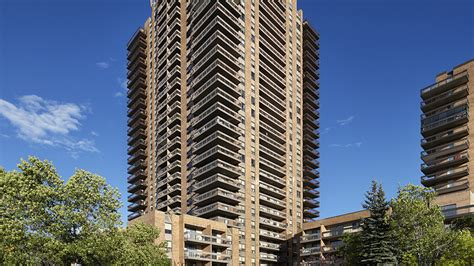 west apartments calgary 2 bedrooms calgary south west apartment for rent ad id
