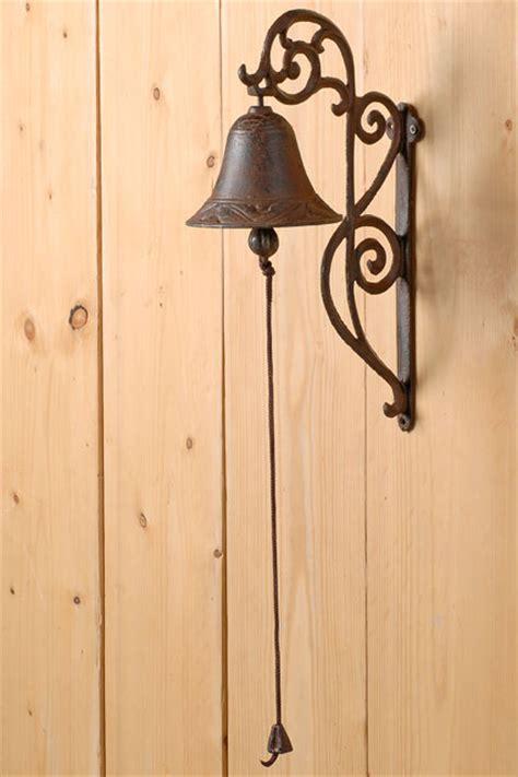 Bell For Door by Door Bell