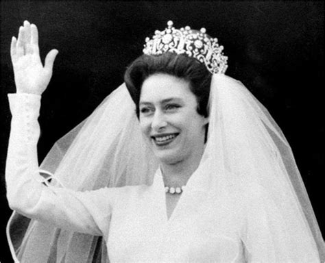 princess margaret the royal order of sartorial splendor readers top 10 wedding gowns 6 princess margaret