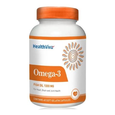 omega 3 supplements benefits fish explained omega 3 dha and epa benefits facts