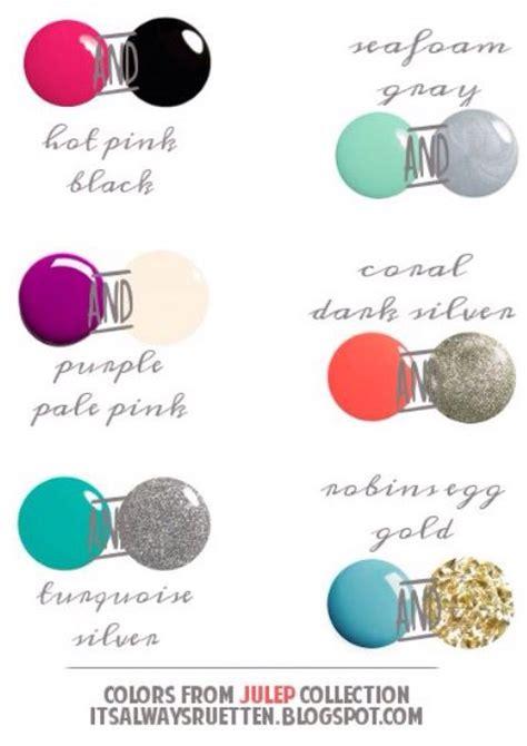 braces color combinations the 25 best braces colors ideas on getting