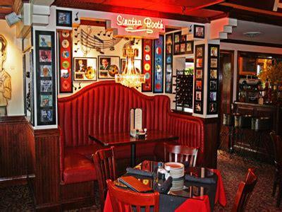 Olive Garden Utica Ny - grand voyage italy grand voyage italy italian history