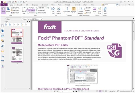 best program to edit pdf 100 best program to edit pdf foxit phantom pdf