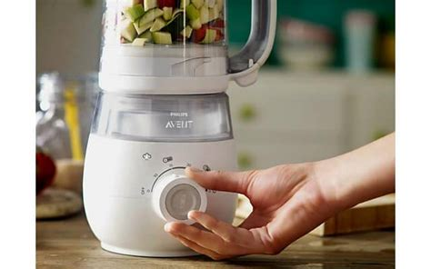 Botol Spectra By Jungle Babyshop jual philips avent 4 in 1 healthy baby food maker steam
