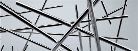 alessi up umbrella stand the up collection by alessi in the shop