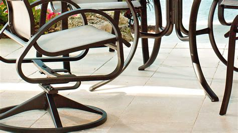 Patio Furniture Chair Glides Patio Chair Leg Glides Patio Design Ideas