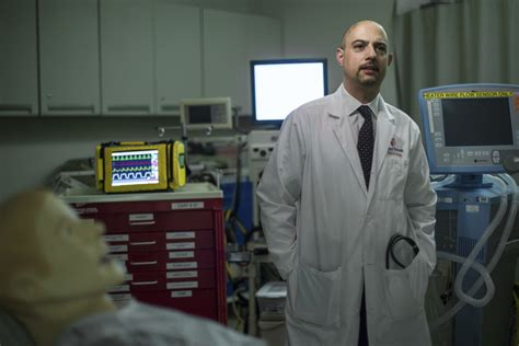 stony brook hospital emergency room cpr survival rates vary greatly by city a big concern the seattle times