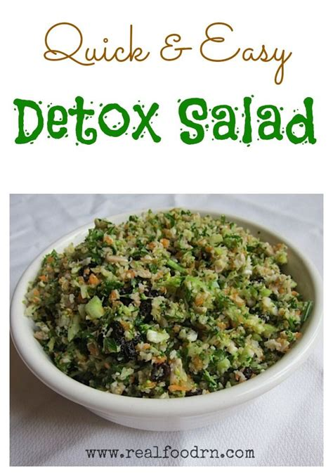 Detox Whole Foods Salad by 17 Best Images About Healthy Lunch On