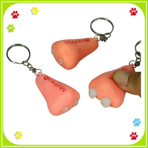 China Plastic Toys, Promtional Gifts & Premiums, Sticky Toys supplier   Yiwu Changqing Toys Co