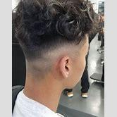 zayn-malik-hairstyle-2017-back-view