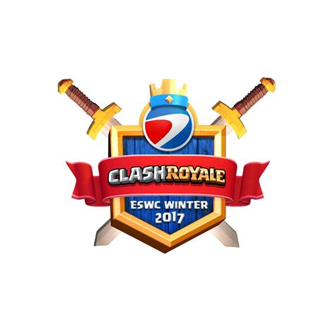 clash a rama welcome to the arena youtube clash a rama welcome to the arena clash royale