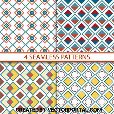 gangnam pattern seamless patterns vector format by vectorportal on deviantart