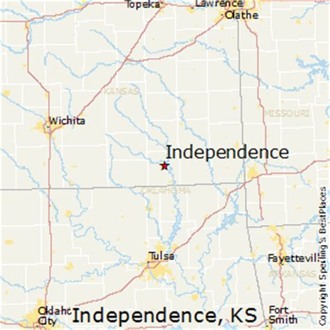 houses for rent in independence ks best places to live in independence kansas