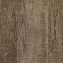 karndean knight tile kp103 mid worn oak karndean flooring brands luxury vinyl flooring