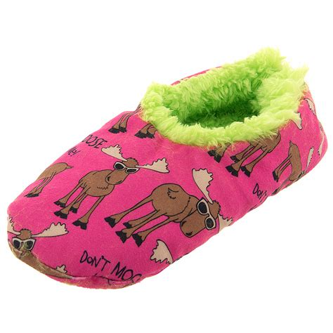 lazy on lazy ones slippers 28 images lazy one tweet dreams
