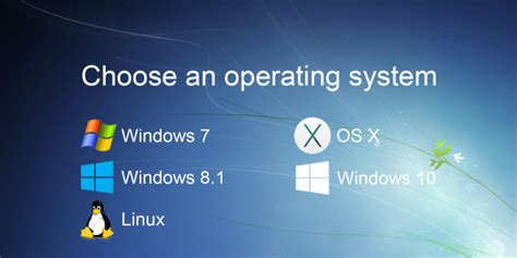 11 free and best linux how to install windows 10 for free on any windows linux