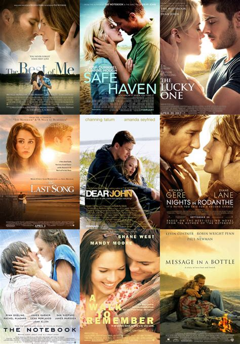 film romance review the best of me review movie review of the best of me