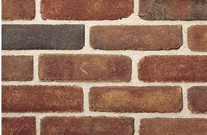brick colors belcrest 760 belden brick sles