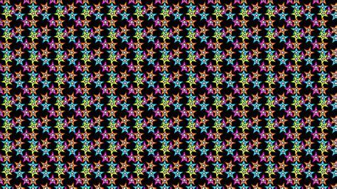 tumblr wallpaper emo flashy emo stars desktop wallpaper