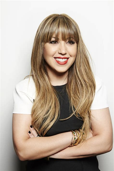 how much is a haircut at rita hazan top 5 rita hazan hair colorist i want to be her