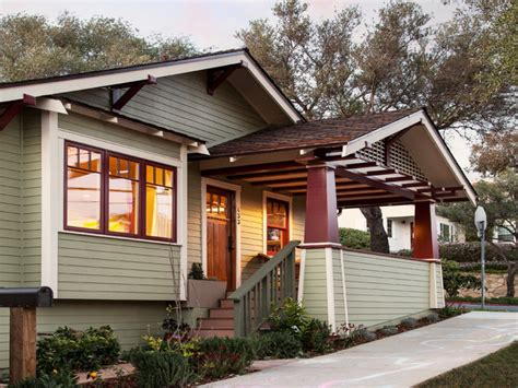 bungalow house plans with front porch small house plans craftsman bungalow craftsman bungalow
