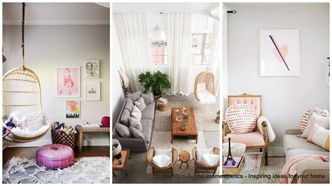 living space ideas small living room ideas for entertaining your social circle homesthetics inspiring ideas for