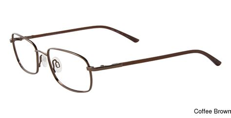 buy flexon 652 frame prescription eyeglasses