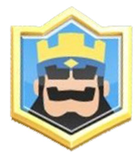 image badge png clash royale wiki fandom powered by